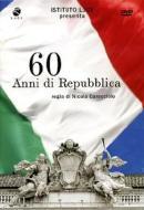 60 anni di Repubblica