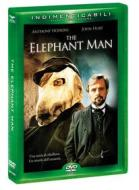 The Elephant Man (Indimenticabili)