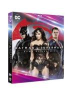 Batman V Superman: Dawn Of Justice (Dc Comics Collection) (Blu-ray)