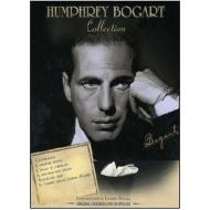 Humphrey Bogart Prestige Collection (Cofanetto 6 dvd)