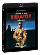 Kickboxer - Il Nuovo Guerriero (Blu-ray)