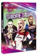 Suicide Squad (Dc Comics Collection)