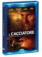 Il Cacciatore (Indimenticabili) (Blu-ray)