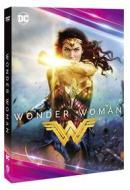Wonder Woman (Dc Comics Collection)