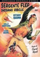 Sergente Flep, Indiano Ribelle