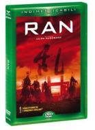 Ran (Indimenticabili)
