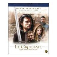 Le crociate (Blu-ray)