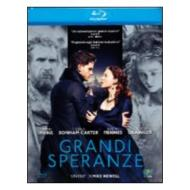 Grandi speranze (Blu-ray)