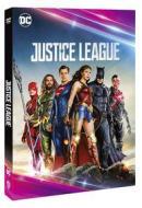 Justice League (Dc Comics Collection)