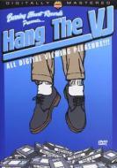 Hang The VJ!