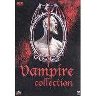 Vampire Collection (Cofanetto 4 dvd)