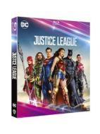 Justice League (Dc Comics Collection) (Blu-ray)