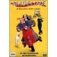Madeline, il diavoletto della scuola
