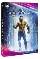 Aquaman (Dc Comics Collection)