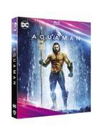 Aquaman (Dc Comics Collection) (Blu-ray)