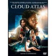 Cloud Atlas. Tutto è connesso(Confezione Speciale 2 dvd)