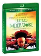 L' ultimo imperatore (Blu-ray)