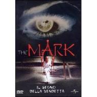The Mark. Il segno della vendetta