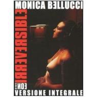 Irreversible (Edizione Speciale 2 dvd)