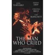 The Man Who Cried. L'uomo che pianse