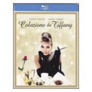 Colazione da Tiffany (Blu-ray)
