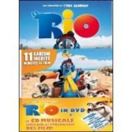 Rio (Edizione Speciale)