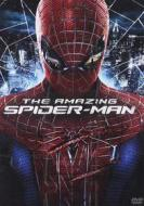 The Amazing Spider-Man (Puzzle Edition)