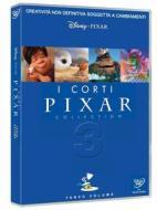 Pixar - I Corti Collection #03