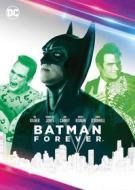 Batman Forever (Dc Comics Collection)