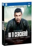 Io Ti Cerchero' (2 Dvd)