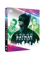 Batman Forever (Dc Comics Collection) (Blu-ray)