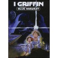 I Griffin. Blue Harvest