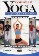 Corso di yoga. Livello base