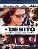 Il Debito (Blu-ray)