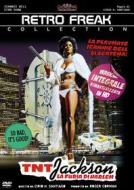 T.N.T. Jackson - La Furia Di Harlem