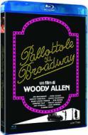 Pallottole Su Broadway (Blu-ray)