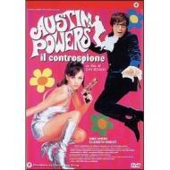 Austin Powers. Il controspione