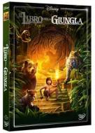 Il Libro Della Giungla (Live Action) (New Edition) (Blu-ray)