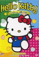 Hello Kitty. Il teatrino delle fiabe. Vol. 1. Biancaneve