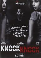 Knock Knock (Standard Edition)