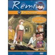 Remi. Vol. 10