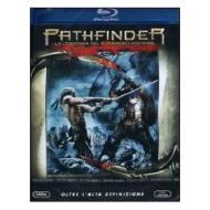 Pathfinder. La leggenda del guerriero vichingo (Blu-ray)