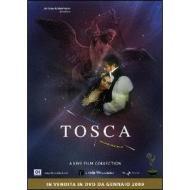 Tosca. Nei luoghi e nelle ore di Tosca (Edizione Speciale)