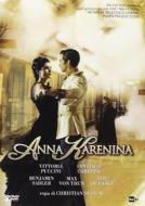 Anna Karenina (2 Dvd)