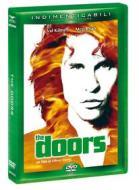 The Doors (Indimenticabili)