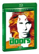 The Doors (Indimenticabili) (Blu-ray)