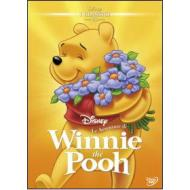 Le avventure di Winnie the Pooh(Confezione Speciale)