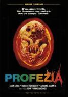 Profezia (Restaurato In Hd)
