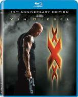 Xxx (SE) (Blu-ray)
