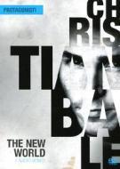 The New World. Il nuovo mondo (Cofanetto 2 dvd)